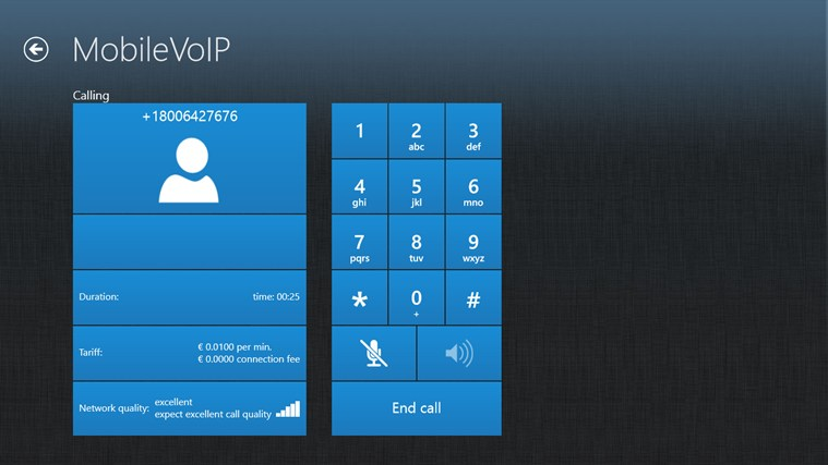 pc voip software free
